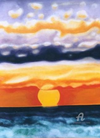 sigrun neumann (sineu) - sunset