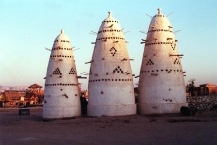 Nabq Sinai